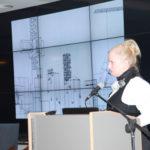 אדריכלים אורחים מהעולם, ועידת ישראל לאדריכלות