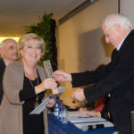 נתניה זוכה בפרס על תכנון עירוני